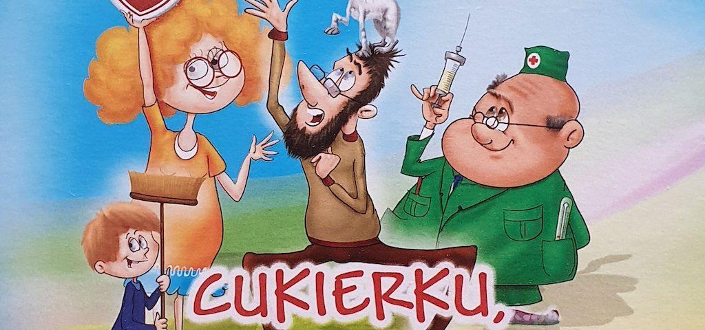 cukierku_ty_lobuzie_audiobook